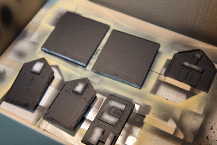 fenster gardinen und lichtschutzmaske christians homepage. Black Bedroom Furniture Sets. Home Design Ideas